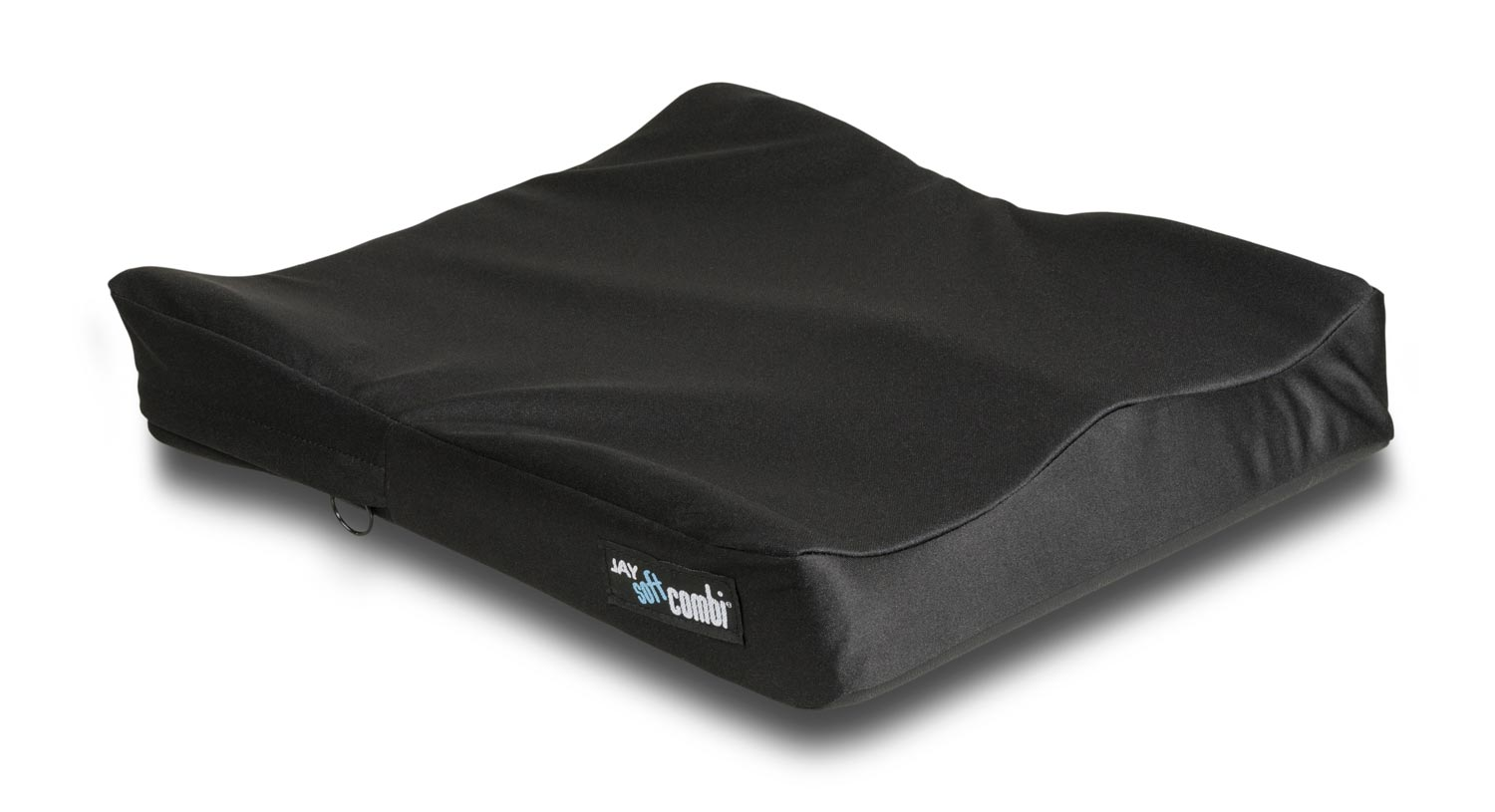 Moisture-Resistant Cover with No-Slip Bottom